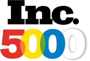 Open Dealer Exchange is now an Inc. 5000 Company